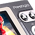 Prestigio Releases new Portable Multimedia with 30 GB HDD and 3.5-Inch LCD Display