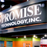 Promise Unveils a Comprehensive Line of SAS Storage Products