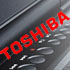 ASBIS Expands TOSHIBA Notebook Distribution in Eastern Europe