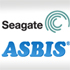 Seagate and ASBIS Celebrate 15 Years of Successful Distribution Partnership