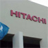 Dell Expands Server and Storage System Capacities Using New Hitachi Ultrastar HDDs