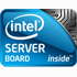 Intel® Desktop Board DH55TC/DH55TC and DQ57TM: Launch Promotion $$$ rebates