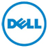 New Dell™ Consumer and Small Business Brochure
