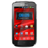 Prestigio enters smartphone market: The MultiPhone family