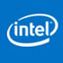 Intel Brings the Most Integrated Platform-Wide Leadership to PCs with New 10th Gen Intel Core Processors and Project Athena at COMPUTEX 2019