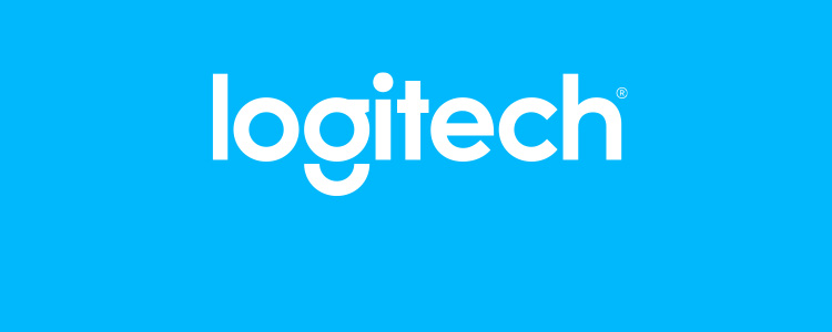 ASBIS expanded its distribution of Logitech products in Baltics