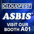 ASBIS will participate at the annual CloudFest, March 17-19, 2020 in Rust, Germany