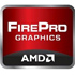 AMD Introduces Industry's Most Powerful Server Graphics Card