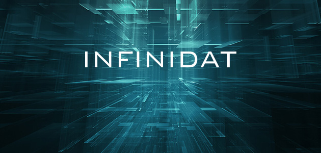 Infinidat Extends Ecosystem with InfiniBox Active-Active Support for VMware vSphere Metro Storage Cluster