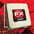 The new AMD FX-4130 brings clear advantages to end user