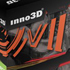 Inno3D GeForce GTX 680: Next Generation Technology is Here